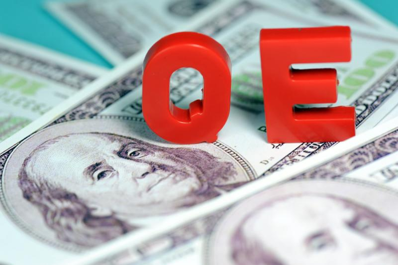 Monetary Policy What is Quantitative Easing and How is it Applied