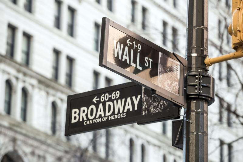 US Stock Market How to Invest in the NYSE or NASDAQ