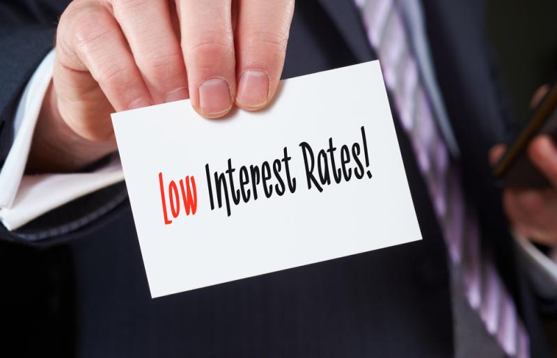 Why is the RBA Cutting Interest Rates